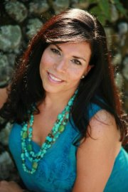 Silvia Rossi the Psychic Medium Known for Divine Intervention