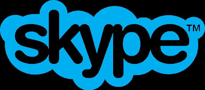 skype_logo-svg_