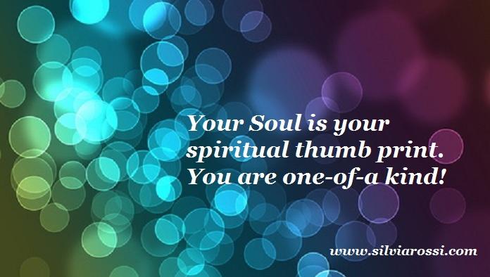 SpiritualThumbPrintQuote1