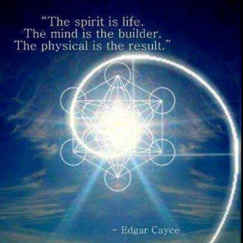 QuoteEdgarCayce2