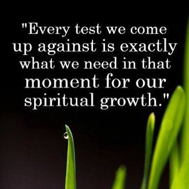 QuoteGrowth
